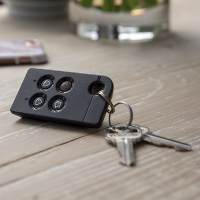 Gaithersburg security key fob